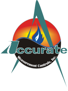 Accurate Measurement Controls, Inc.